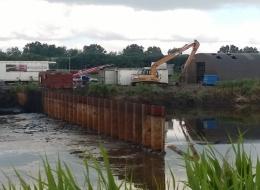 bigfloat_en_case_baggeren_schoonwater_bassin.jpg