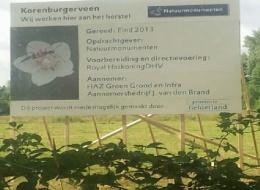 haz-Korenburgerveen01.jpg